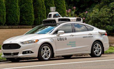 uber-guida-autonoma