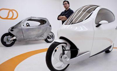 apple-car-lit-motors