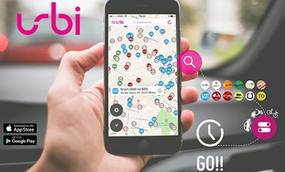 urbi_enel_energia_car_sharing